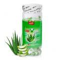 aloe-vera-v-kapsulax