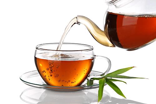 купить вьетнамский чай