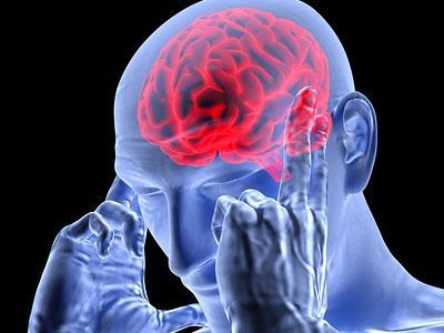 цебратон при головной боли