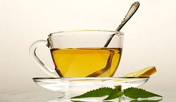 Купить Luo Han Guo Tea