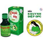 Eucalyptus Oil детское масло эвкалипта
