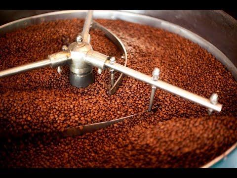 купить кофе в зёрнах