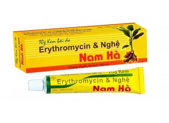 nam ha