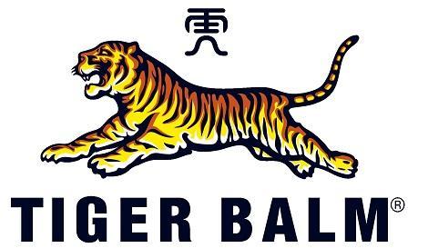 Tiger Balm купить в москве