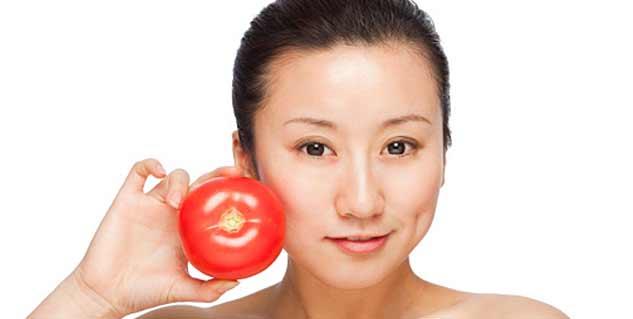 экстракт томата на страже вашего здоровья