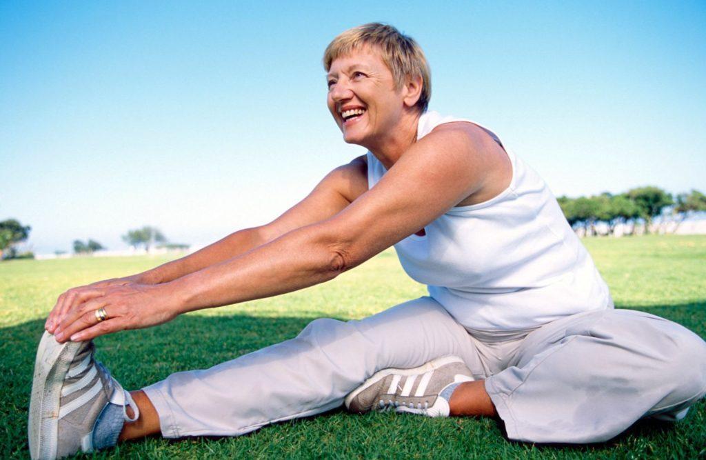 Профилактика артрита и артроза коленного сустава | Cobratoxan.com