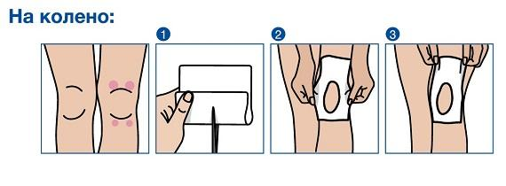Salonsip инструкция по применению