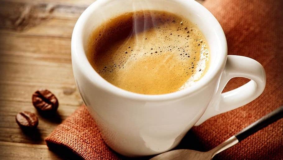 вьетнамский растворимый кофе каппучино