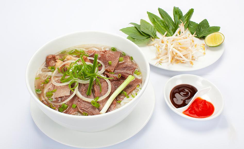 фо бо вьетнам