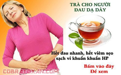 Вьетнамский чай из артишока Nhan Sam