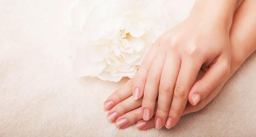 тайское восстановление рук