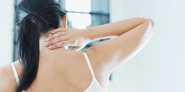 Упражнения от сильных болей в спине и пояснице в домашних условиях