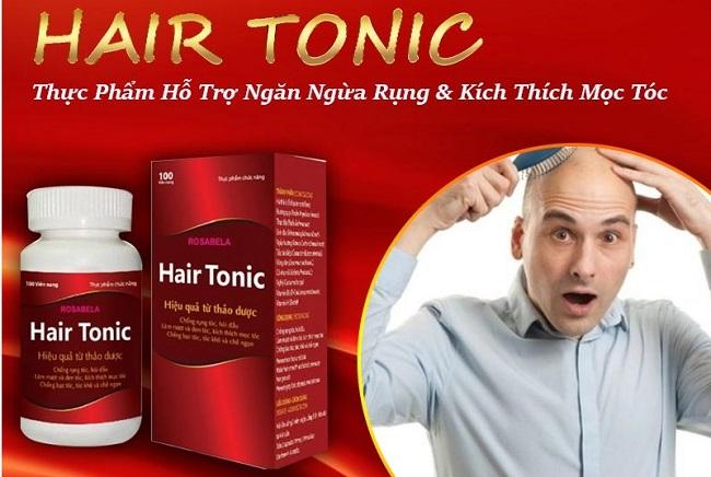 вьетнамское средство простив выпадения волос