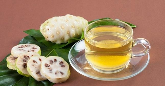 Как заваривать фруктовый чай