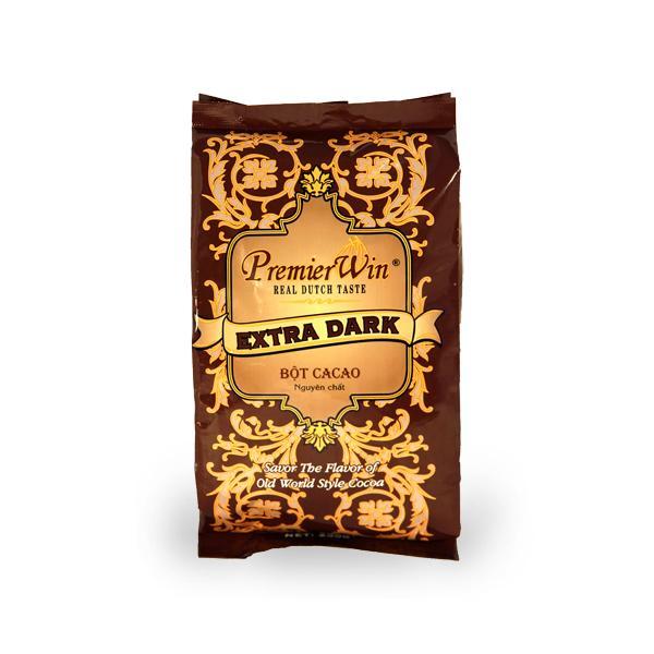 Какао Premier Win Extra Dark