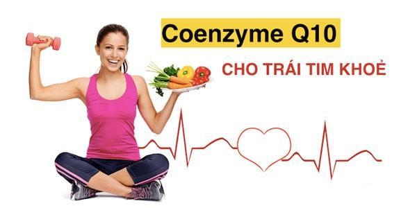 для здоровья вашего сердца