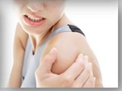 Наятокс в наборе здоровые суставы