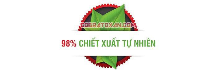 Лекарственные свойства и отзывы о чае из Вьетнама