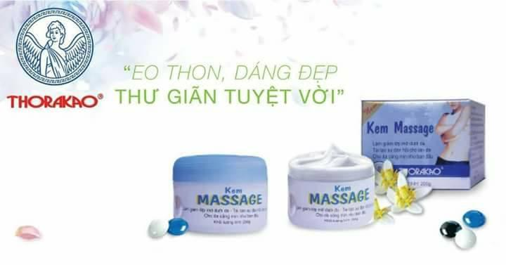похудение по вьетнамски