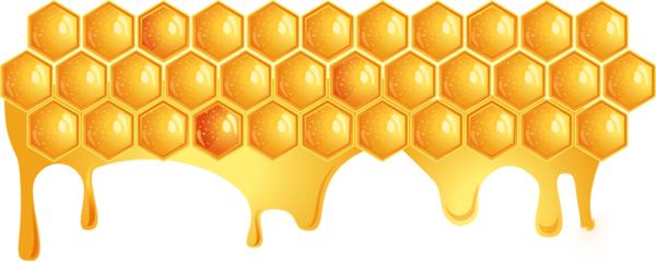 пчелиный крем