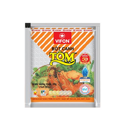 Приправа для супа Том Ям (10 гр)