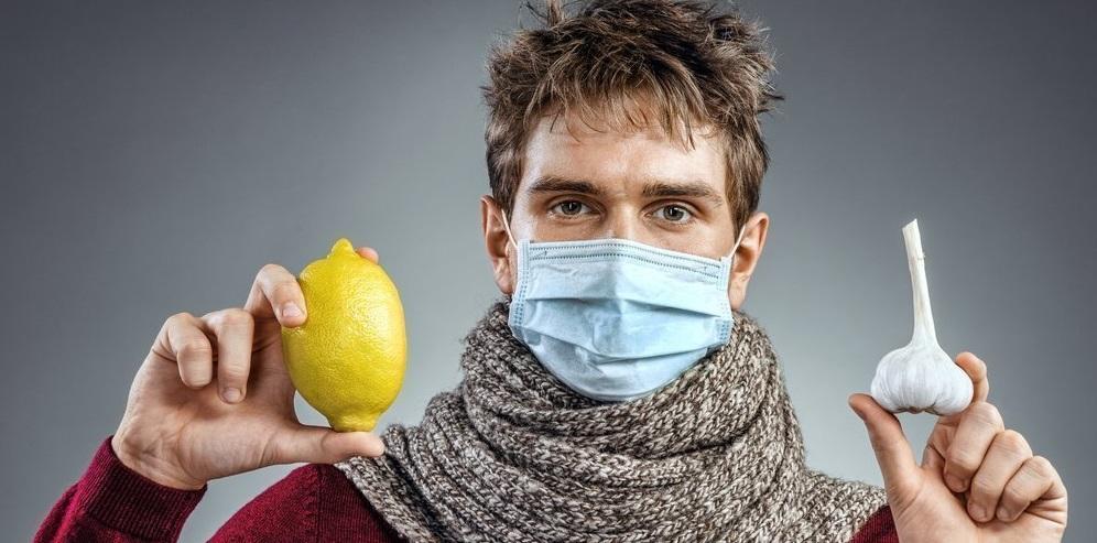 против простуды из вьетнама