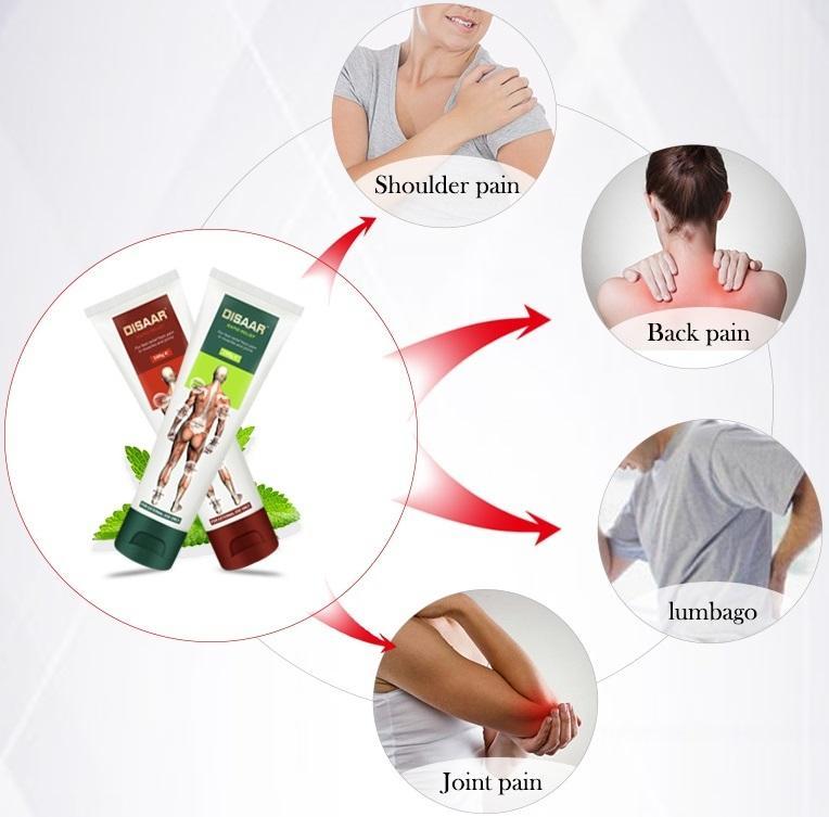 болезни опорно-двигательного аппарата от которых спасает крем