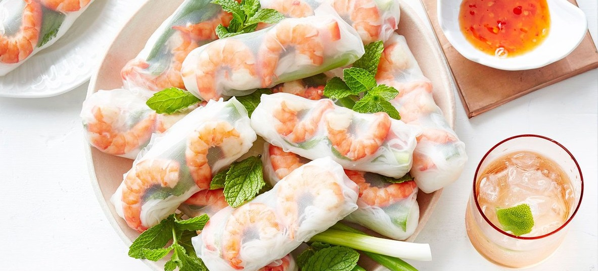 Safoco из Вьетнама 22 см, 300 грамм