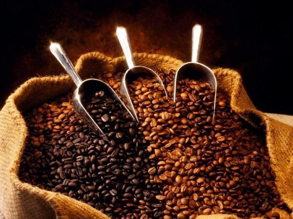сорта вьетнамского кофе