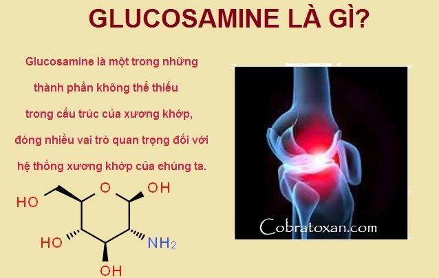 трайлисамин для суставов