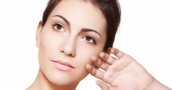 Hada Labo Pro Anti Aging с ретинолом