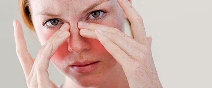 Инструкция по применению капель для носа