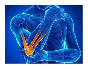 Препараты с витаминами и минералами для костей и суставов