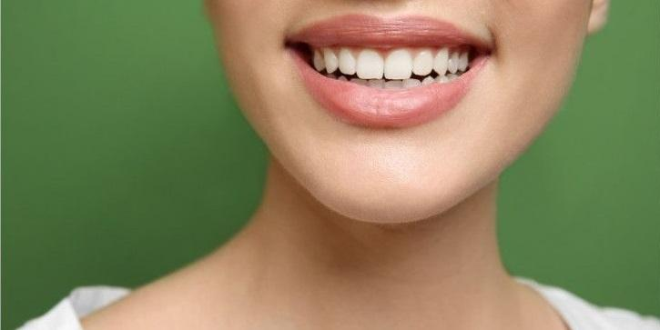 Укрепление зубов и костей