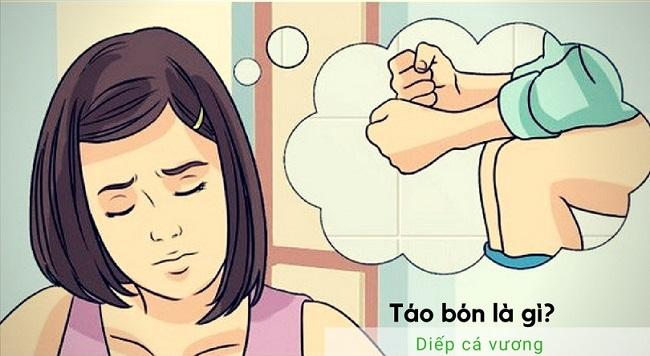 виды заболевания с которыми борется вьетнамский препарат