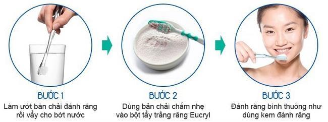 инструкция по применению порошковой зубной пасты