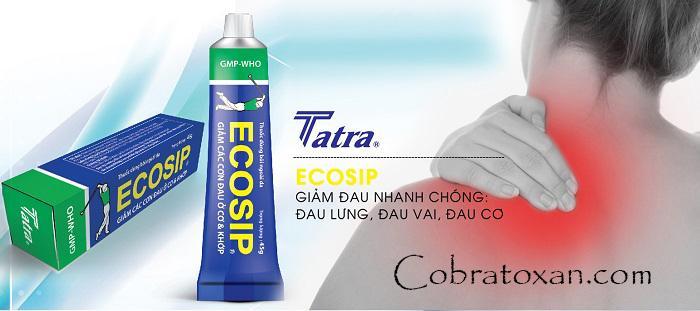 вьетнамский производитель tatra - товары для вашего здоровья